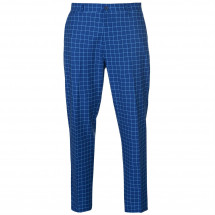 Slazenger - Print Golf Trousers Mens