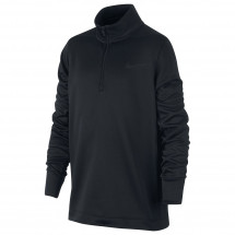 Nike - Therma Zip Top Junior Boys