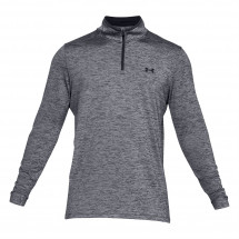 Svetr Under Armour - Play Off Zip Top Mens