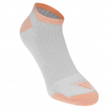 - Adidas Low Cut Socks Ladies Adidas od londonbridge.cz