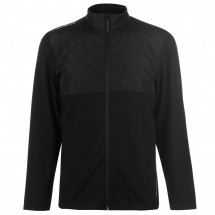 -  Padded Jacket Mens   od www.londonbridge.cz
