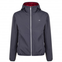 Calvin Klein Golf - Golf Jacket Mens