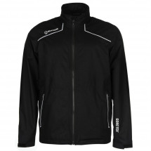 -  Torr GTX Golf Rain Jacket Mens  od www.londonbridge.cz