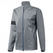 Bunda Adidas - Clima Waterproof Jacket Mens