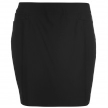 - Adidas Adistar Golf Skort Ladies Adidas od londonbridge.cz