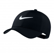 - Nike AeroBill Legacy91 Golf Cap Ladies Nike od londonbridge.cz