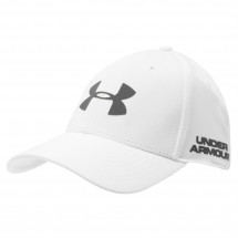 Under Armour - Headline Mens Golf Cap