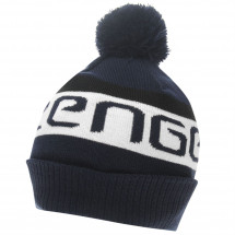 Slazenger - Golf Bobble Hat Mens