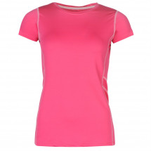 - AUR Stretch Golf T Shirt Ladies AUR od londonbridge.cz
