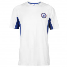 - Source Lab Chelsea Poly T Shirt Mens Source Lab od londonbridge.cz