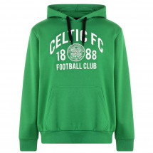 - Source Lab Celtic FC OTH Hoodie Mens Source Lab od www.londonbridge.cz