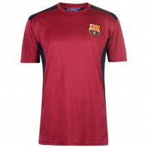 - Source Lab Barcelona Poly T Shirt Mens Source Lab od londonbridge.cz