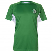 - Source Lab Celtic Poly T Shirt Mens Source Lab od www.londonbridge.cz