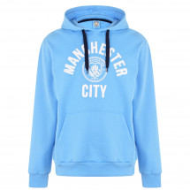 - Source Lab Manchester City FC OTH Hoodie Mens Source Lab od www.londonbridge.cz
