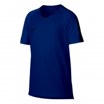 Tričko Nike - Squad Football Training Top Junior