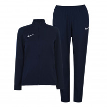 -  Academy 18 Tracksuit Ladies  od londonbridge.cz