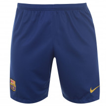Nike - Barcelona Home and Away Shorts 2019 2020