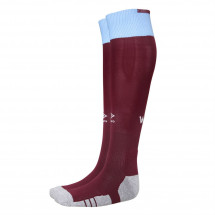 Umbro - West Ham United Home Socks 2019 2020