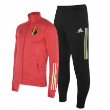 -  Belgium Track Suit Mens  od londonbridge.cz