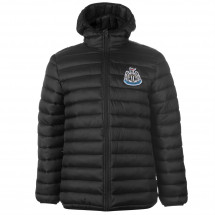 Bunda Team - Bubble Jacket Mens