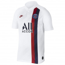 Nike - Paris Saint Germain Third Shirt 2019 2020