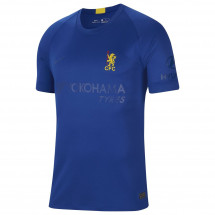 Nike - Chelsea Fourth Shirt 2020