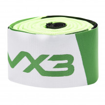 VX-3 - Tag Rugby Belts