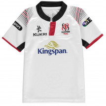 Kukri - Ulster Rugby Home Jersey 2017/18 Junior Boys