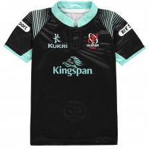 Kukri - Ulster Rugby Away Jersey 2017/18 Junior Boys