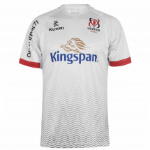 Kukri - Ulster Rugby Home Jersey 2019/20 Mens