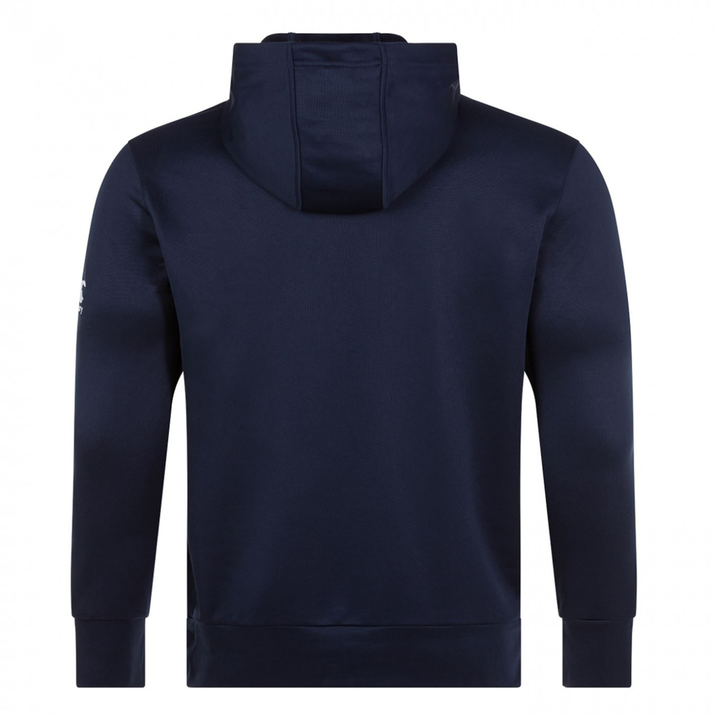 Mikina Canterbury - 2019 Rugby World Cup Hoodie Mens 54d8234d89