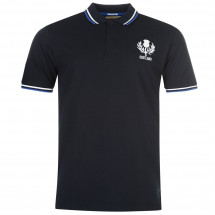 Polokošile Rugby World Cup - 2019 Core Polo Mens