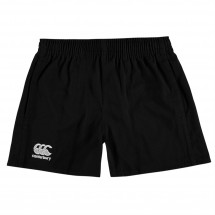 Canterbury - Pro Rugby Shorts Junior Boys