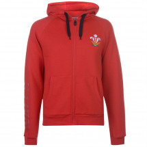 Mikina Rugby World Cup - World Cup 2019 Zip Hoodie Mens