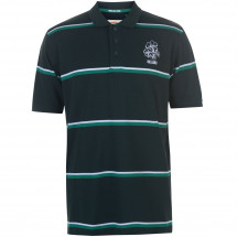 Polokošile Rugby World Cup - 2019 Stripe Polo Shirt Mens