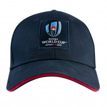 Canterbury - Rugby World Cup 2019 Cap