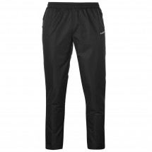 - Kappa Tenuna Pants Ladies Kappa od londonbridge.cz