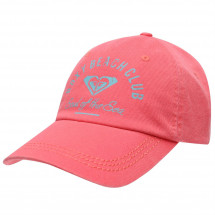 Roxy - Cappy Cap Ladies