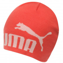 - Puma Beanie Hat Ladies Puma od londonbridge.cz