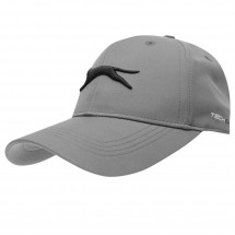 Slazenger - Tech Cap Mens