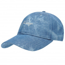 Firetrap - Fashion Cap Ladies