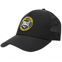 - Everlast Duel Cap Mens Everlast od londonbridge.cz