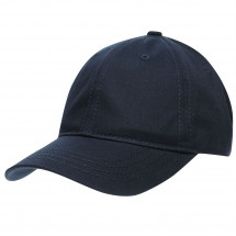 - Lonsdale School Cap Junior Lonsdale od www.londonbridge.cz