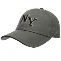 - No Fear NY Cap Mens No Fear od londonbridge.cz