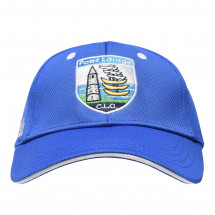 Official - GAA Cap Mens