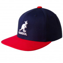 - Kangol Adjustable Links Cap Kangol od londonbridge.cz