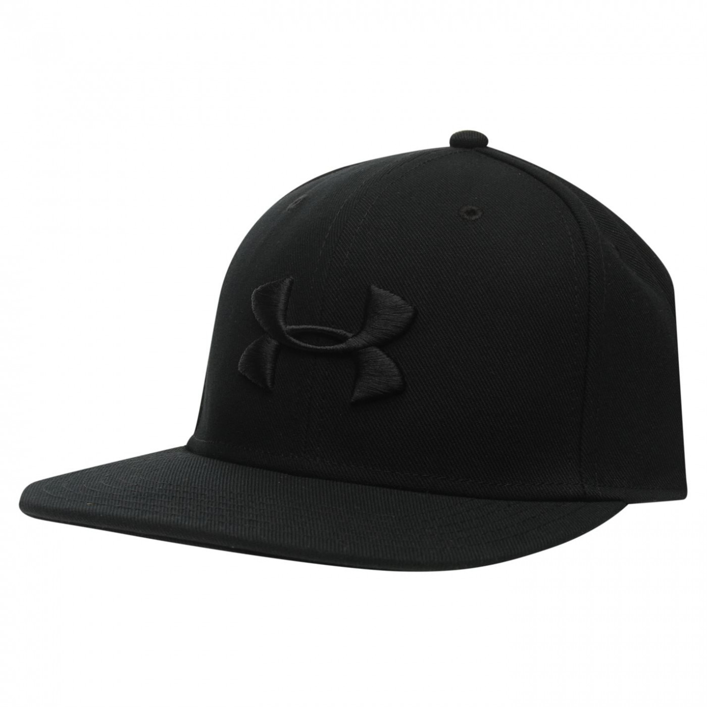 Under Armour - Mens Huddle Snapback 1177ffd124