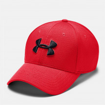 Under Armour - Armour Blitz II Hat