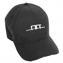 - AA Platinum Waterproof Cap AA Platinum od londonbridge.cz