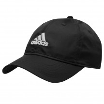- Adidas Cap Junior Adidas od londonbridge.cz